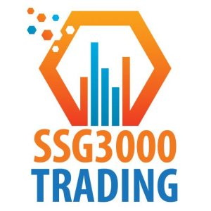 SSG 3000 TRADING